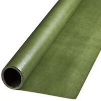 Nature Juurihuopa 0,75 x 2,5 m HDPE vihreä