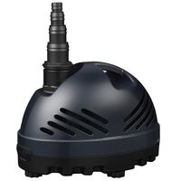 Ubbink Lampipumppu Cascademax 9000 80 W 1351314