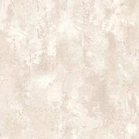 DUTCH WALLCOVERINGS Tapetti betoni beige TP1011