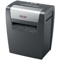 Rexel Paperisilppuri Momentum X308 P3