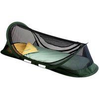 Travelsafe Hyttysverkko Pop-Up teltta 1-hengelle TS0132