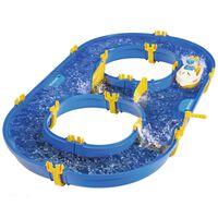 BIG Waterplay Rotterdam sarja