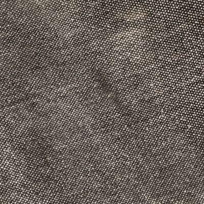 vidaXL Perhostuoli antrasiitti kangas