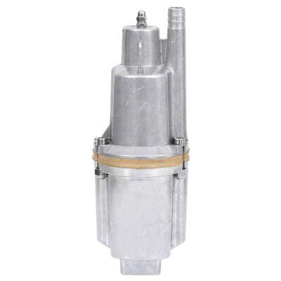 vidaXL Uppopumppu 280 W 1000 l/t