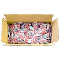 vidaXL 12-in-1 astianpesukonetabletit 1000 kpl 18 kg
