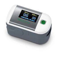 Medisana Pulssioksimetri PM 100 79455
