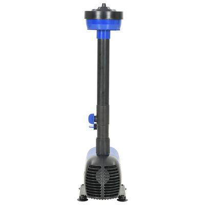 vidaXL Lähdepumppu 110 W 3000 l/t