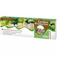 Velda Garden Protector Puutarhan Suojalanka