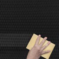 Ulkokalusteiden puhdistusaine rottingille ja textilene kankaalle 250 ml