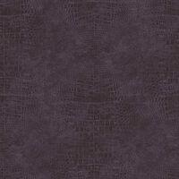 Noordwand Tapetti Croco violetti