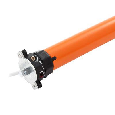 vidaXL Putkimoottorit 10 kpl 10 Nm