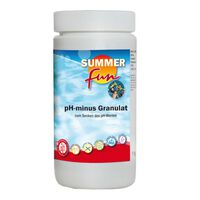 Summer Fun pH- 1,5 kg