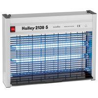 Halley Sähköinen Hyönteistentappaja 2138-S 2998