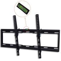Kallistuva TV Seinäteline 600 x 400 mm