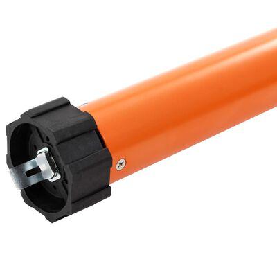 vidaXL Putkimoottorit 4 kpl 30 Nm