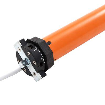 vidaXL Putkimoottorit 6 kpl 20 Nm,