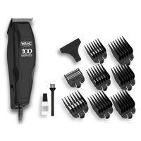 Wahl 12-Osainen hiustenleikkuukone Home Pro 100 Series 1395.0460