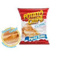 Intex Uimapatja Potato Chips 178x140 cm 58776EU