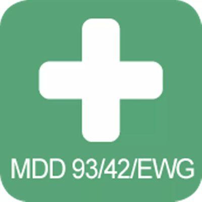 Medisana Ranne Verenpainmittari BW 315 Valkoinen 51072