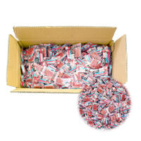 vidaXL 12-in-1 astianpesukonetabletit 500 kpl 9 kg