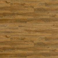 WallArt Aidon puun näköinen seinäpaneeli 30 kpl GL-WA29 tammi ruskea