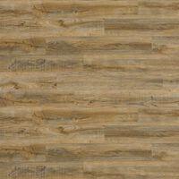 WallArt Aidon puun näköinen seinäpaneeli 30 kpl GL-WA30 tammi ruskea