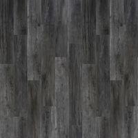 WallArt Aidon puun näköinen seinäpaneeli 30 kpl GL-WA32 tammi harmaa